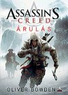Assassin's Creed: Árulás  Bowden, Oliver Fumax