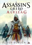 Assassin's Creed: Alvilág Bowden, Oliver Fumax